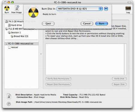 Disk Utilityscreensnapz008