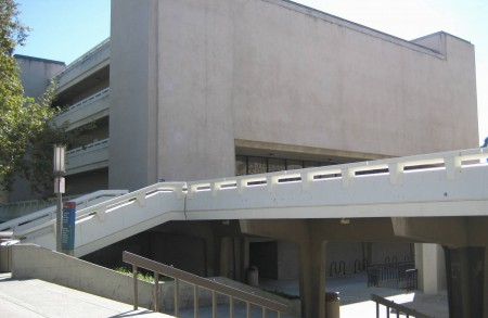 Social Science Laboratory